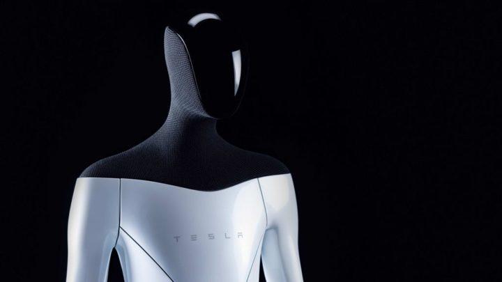 Tesla Bot: o robô humanoide que quer substituir o Homem em muitas tarefas