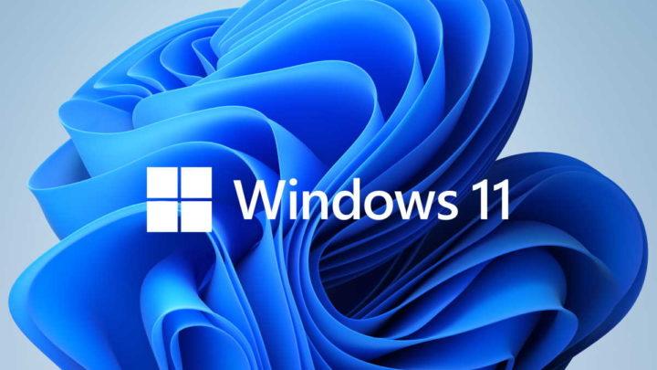 Windows 11 M1 SoC Microsoft
