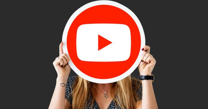 COVID-19: Mais de um milhão de vídeos removidos do YouTube