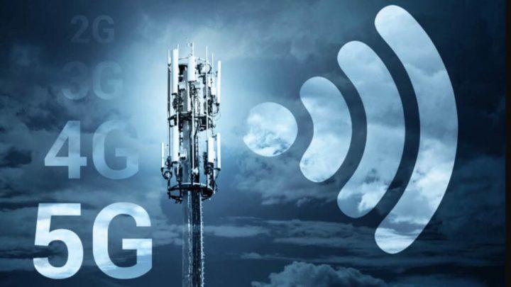 ANACOM dá OK para ensaios técnicos do 5G na faixa do 4G