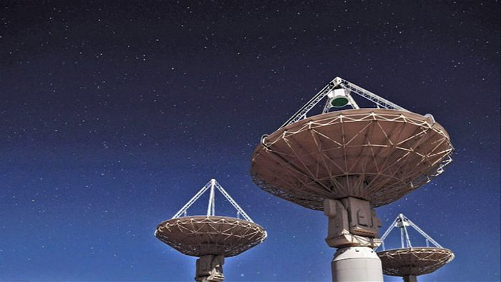Australian Square Kilometre Array Pathfinder