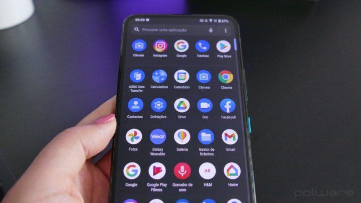 15 Apps Android pagas, agora gratuitas na Play Store (por tempo limitado)