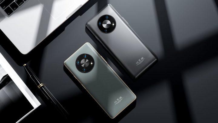 Procura um smartphone a baixo preço? Conheça os Cubot MAX3 e KingKong7
