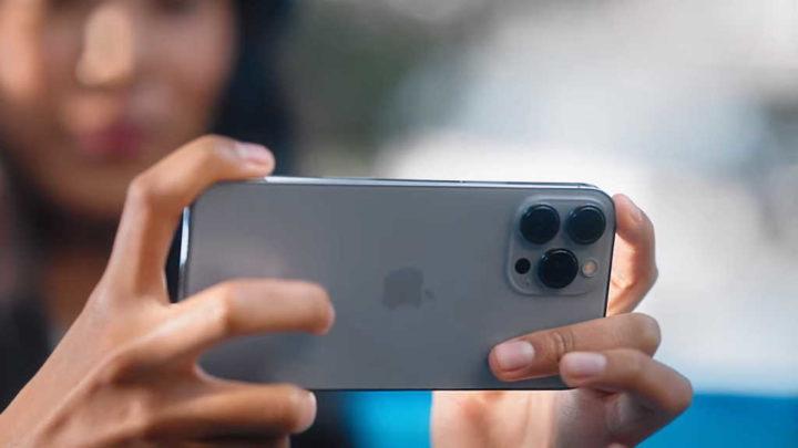 Quer um iPhone 13? Pode ter que esperar e a culpa é da falta de chips