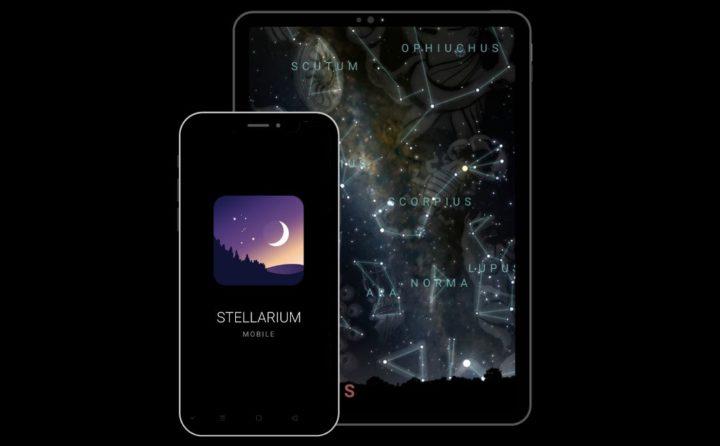 5 Apps educativas para instalar no smartphone ou tablet das crianças [Android/iOS]