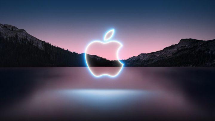 Evento Apple: Venha conhecer o novo iPhone 13... ou será 14?