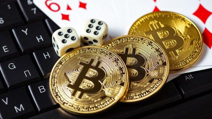 Image from https://blog.odds.pt/2019/07/02/bitcoin-nos-casinos-online/