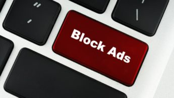 Bloqueador de anúncios