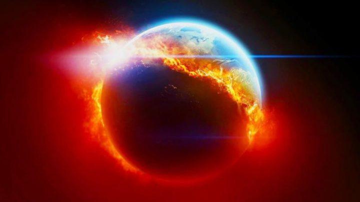 """ONU lança novo alerta para aquecimento global """"catastrófico"""""""