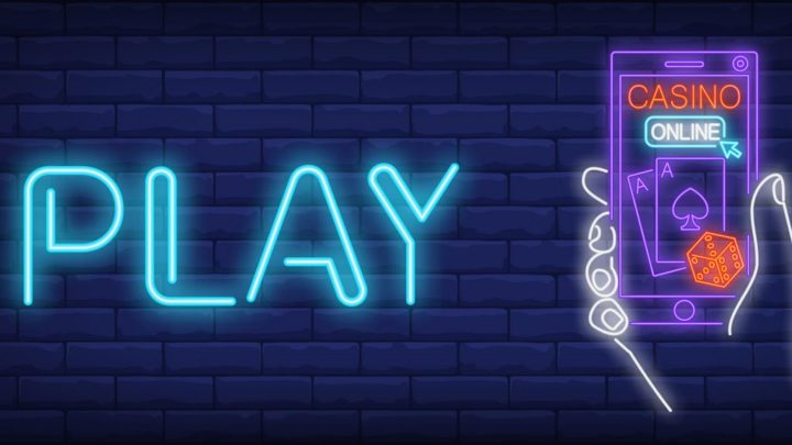 Imagem: Freepik: Como experimentar os melhores jogos de casinos online de forma 100% gratuita