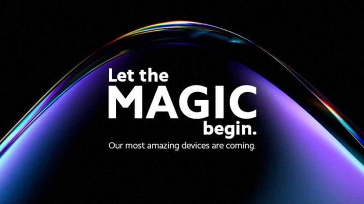 Xiaomi 11T novidades