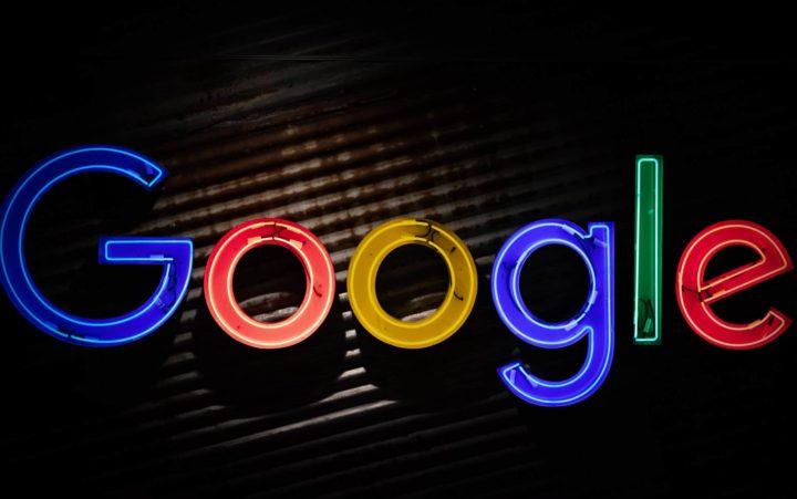 Rússia: Google suspende acesso às instruções de voto de Navalny