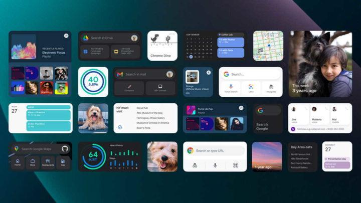 Google iPhone 13 iOS 15 apps smartphones