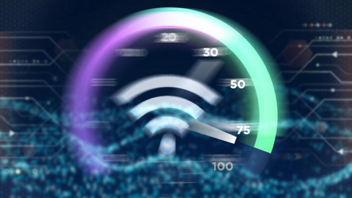 Tarifa social de internet por apenas 5 euros mês e 30 GB de tráfego