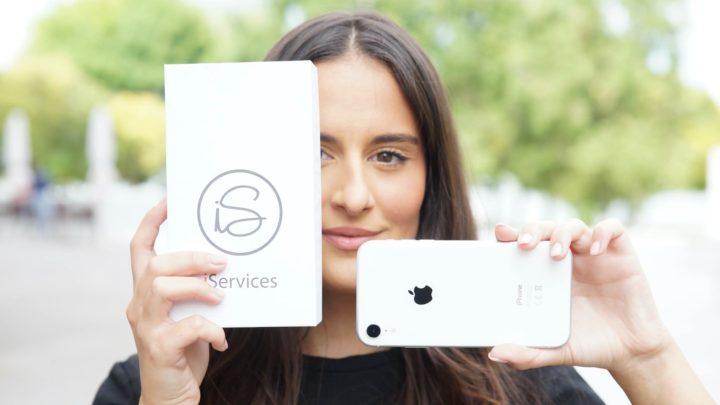 Vai comprar um iPhone 13? Espere! E se for um recondicionado?