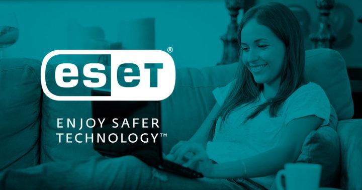 ESET Internet Security – um dos melhores antivírus do mercado