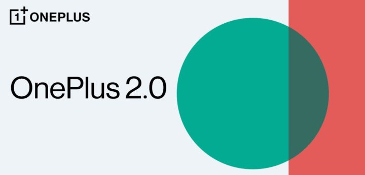 OnePlus 2.0 - A fusão com OPPO e o futuro da empresa
