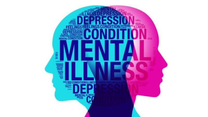 Saúde mental no TikTok