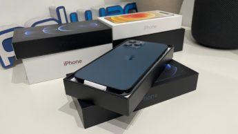 Imagem iPhone 12, iPhone 12 Pro, iPhone 12 Pro Max, iPhone Se 2020, iPhgone 11 Pro Max smartphones premium