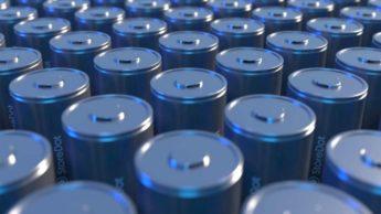 Baterias StoreDot