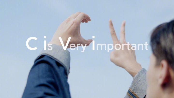 Xiaomi CIVI - o que se sabe sobre a nova linha de smartphones da Xiaomi?