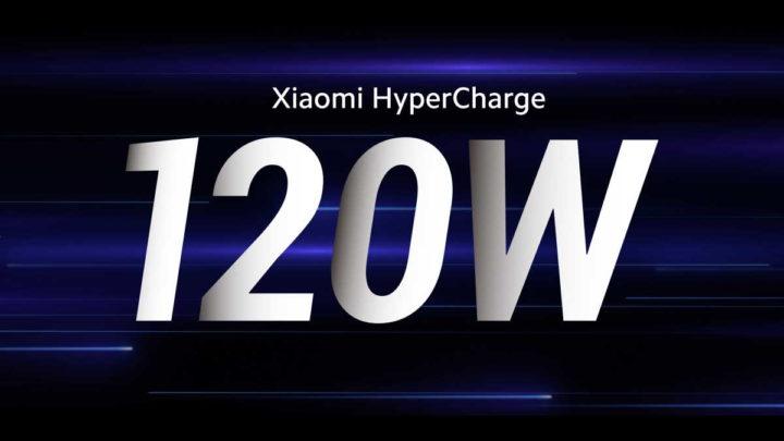 Xiaomi 11T Pro Cinemagic smartphone
