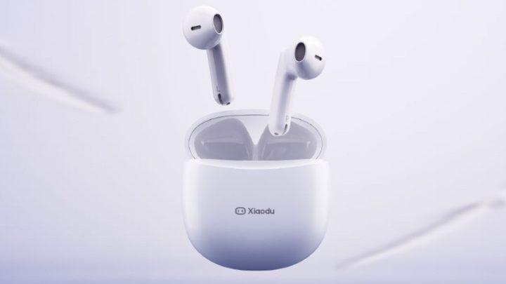 Du Smart Buds, os mais acessíveis earbuds com TWS