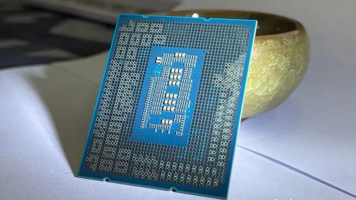 """Intel diz que """"a liderança da AMD terminará com os Alder Lake e Sapphire Rapids"""""""