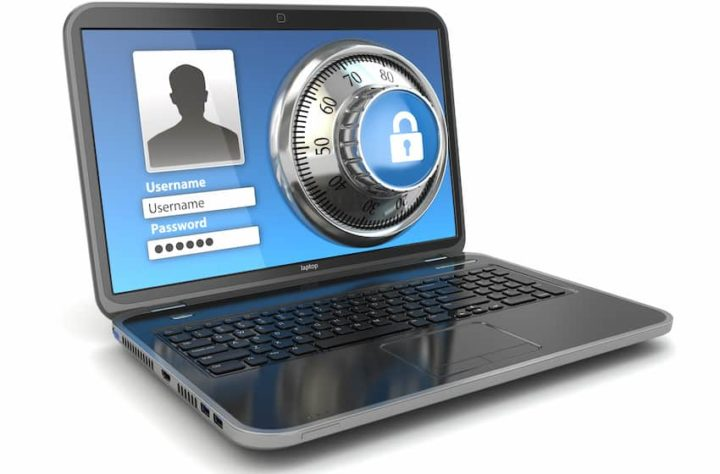 Saiba como alterar ou remover a password do Windows 10