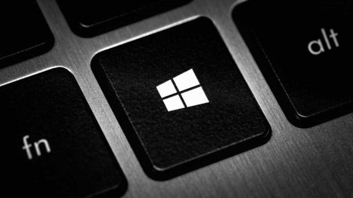 Sysinternals Windows Microsoft Linux apps