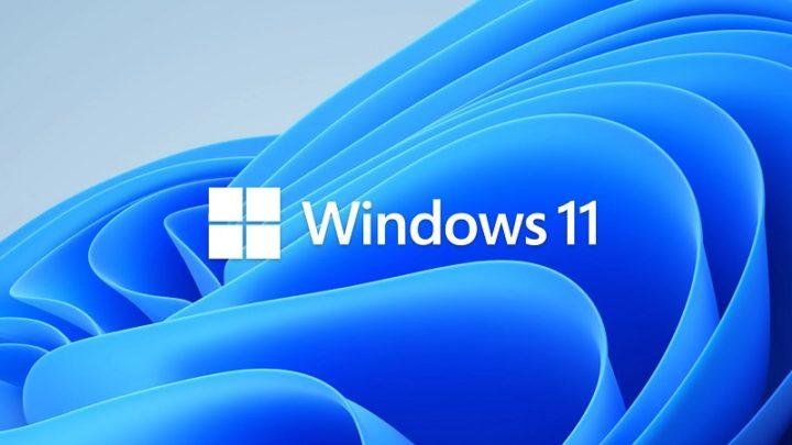 Processadores AMD Ryzen perdem até 15% do desempenho com o Windows 11