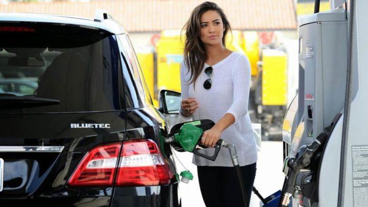 Preço dos combustíveis elevados? Voltam a subir na próxima semana
