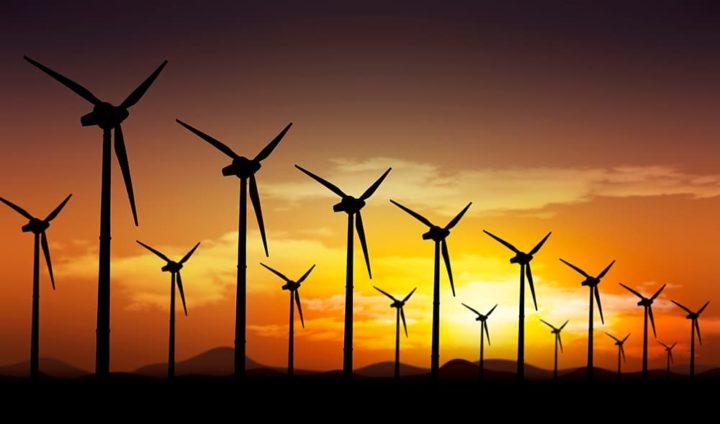 Portugal: Energias renováveis abasteceram 61% do consumo