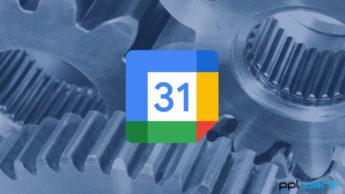 Imagem Google Calendar