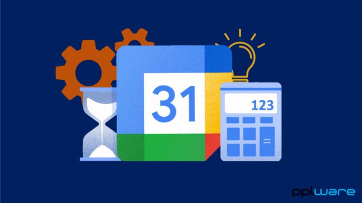 Funcionalidades do Google Calendar que deve conhecer