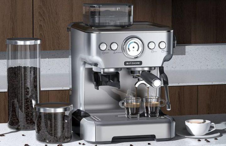 Está a precisar de um café para ser mais produtivo? Aproveite estas promoções