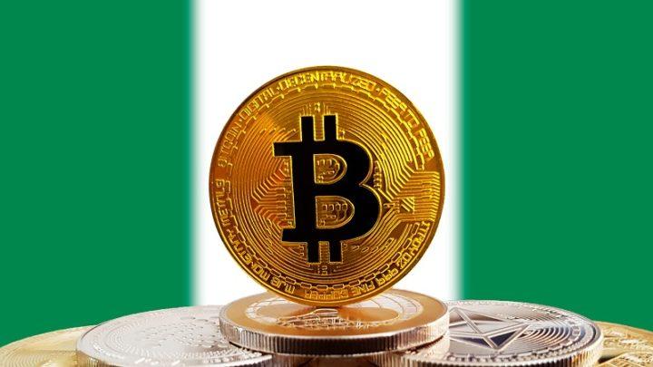 Nigéria anuncia que também vai lançar a sua própria moeda digital