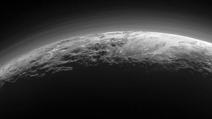 Plutão está a perder a atmosfera. Que se passa com este astro mal amado?