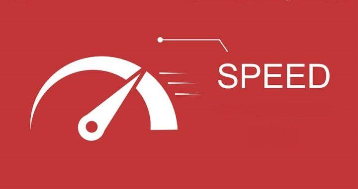 PureVPN mais rápida que nunca! Novos servidores de 20Gbps