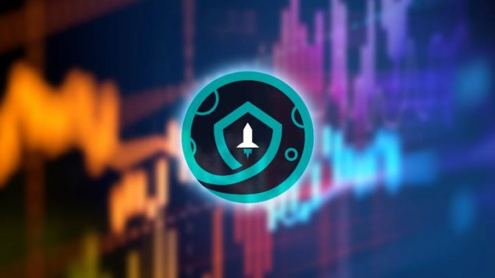 Cuidado! ESET alerta para app falsa da criptomoeda SafeMoon
