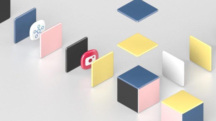 Galaxy Unpacked Part 2 - Samsung anuncia evento para 20 de outubro