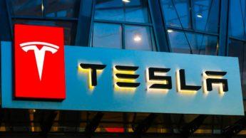 Imagem Tesla
