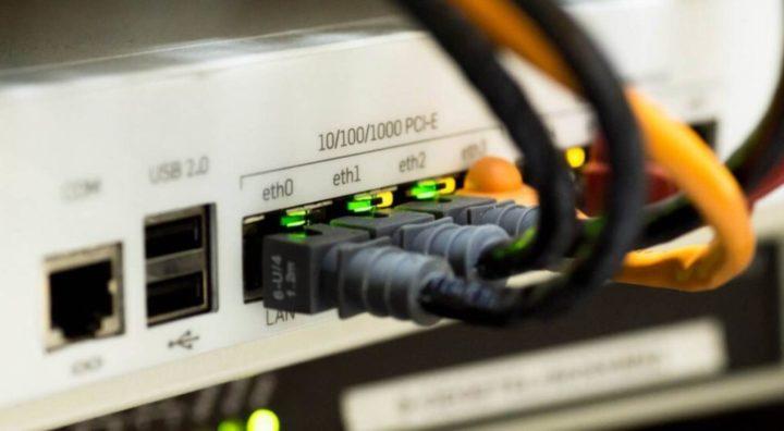 """Em Coimbra: Julgados por vender internet e televisão """"pirata"""""""