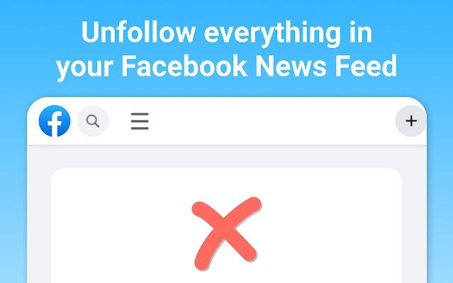 Facebook bane programador que criou ferramenta para reduzir o vício da rede social