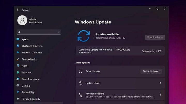 Windows 10 Pro com chave digital por apenas 12 euros, mas não é tudo!
