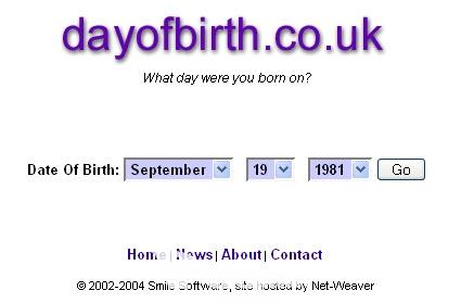 dayofbirth.co.uk