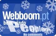 Webboom.pt